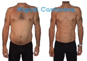 transformaciones-online-slider-2-adrian-3-meses-con-miguel-camarena-antes-y-despues