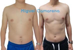transformaciones online slider-2 Carlos Martín con Miguel Camarena sin letras
