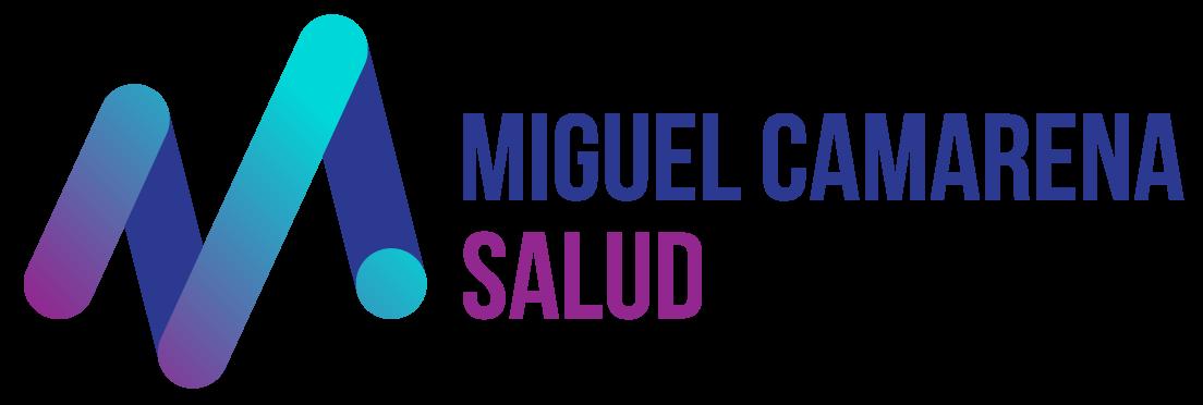 Miguel Camarena Salud