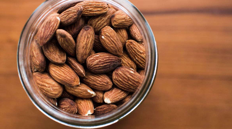 Los 9 Mejores Consejos para Veganos