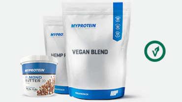 Suplementación con Proteína – Todo lo que Debes Saber
