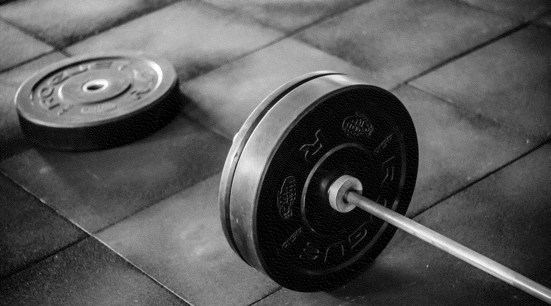 Cómo entrenar teniendo en cuenta tu 1RM– Speed4lifts – Powerlift