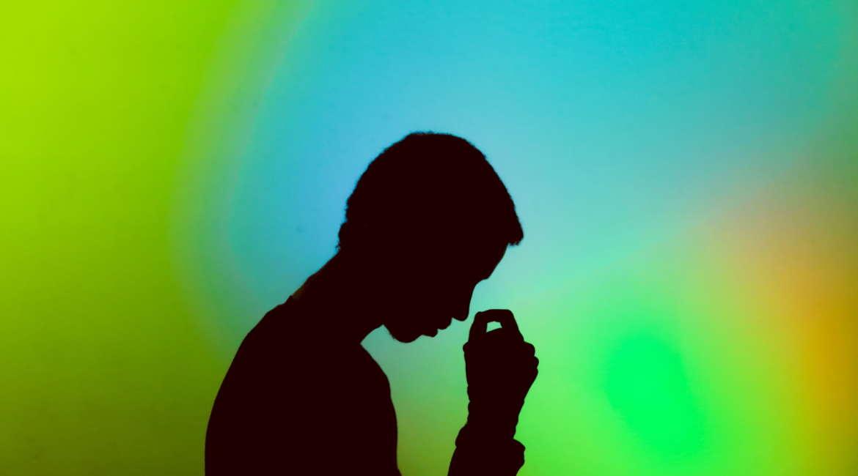 Cómo dejar de tener estrés – 3 consejos